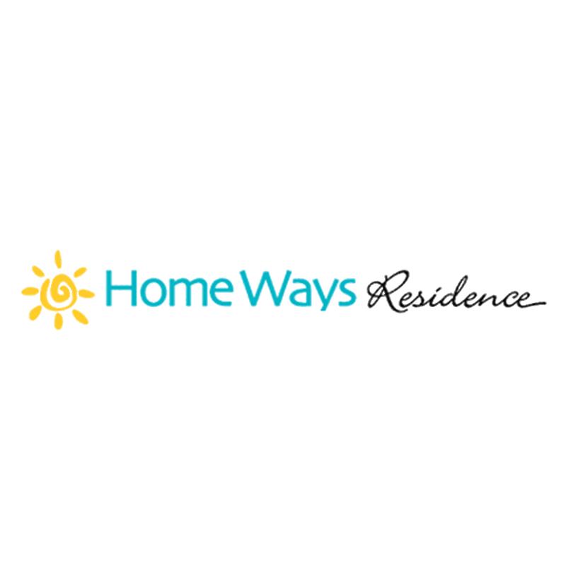 home ways