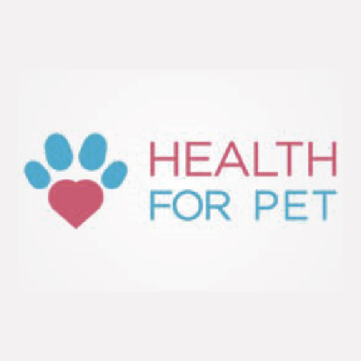 Healh For Pet