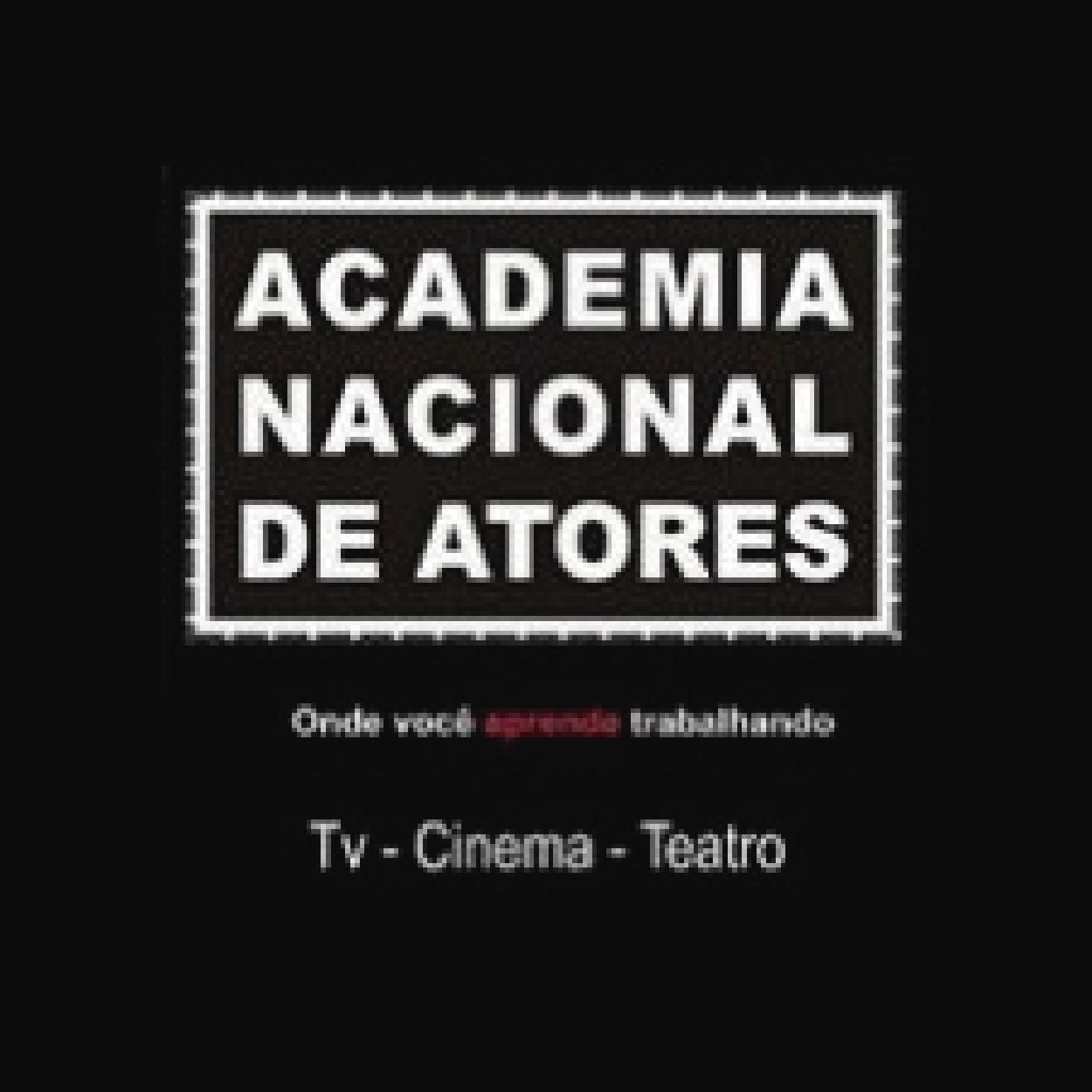 Academia de Atores