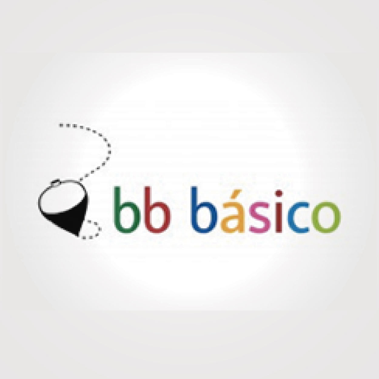 BB Básico