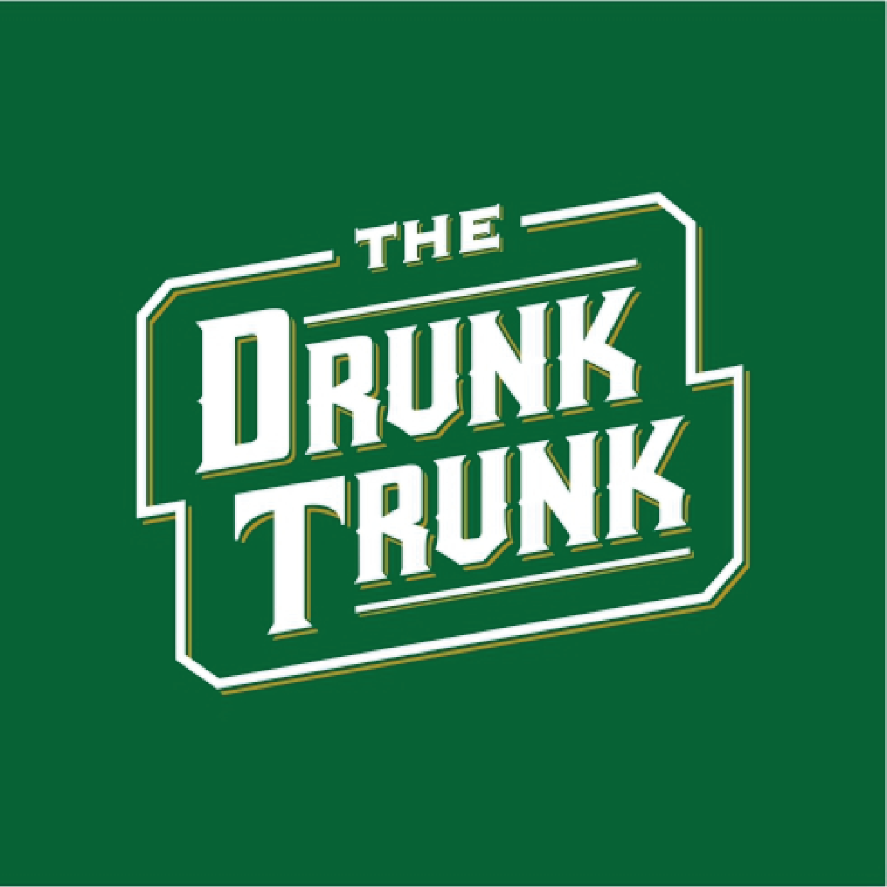 The Dunk Trunk