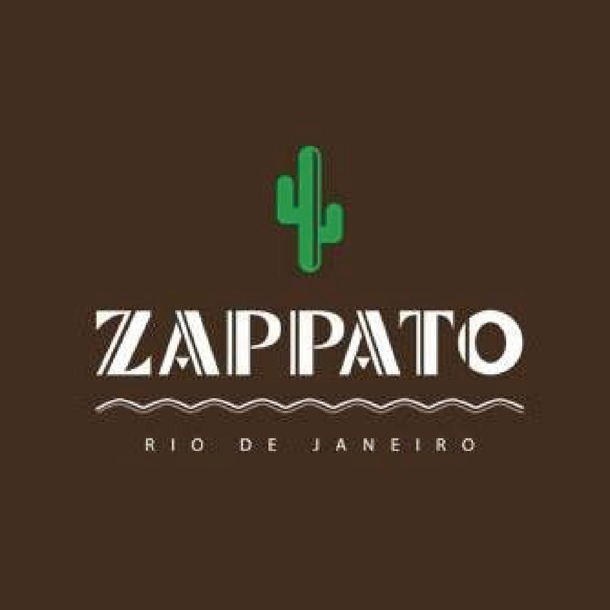 Zappato